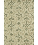 RugStudio presents Loloi Mayfield Mf-07 Neutral Hand-Hooked Area Rug