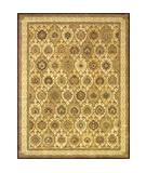 RugStudio presents Loloi Maple MP-24 Soft Multi Hand-Tufted, Better Quality Area Rug