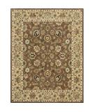 RugStudio presents Loloi Maple MP-37 Mocha Light Gold Hand-Tufted, Better Quality Area Rug