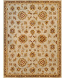 RugStudio presents Loloi Maple Mp-46 Sage Hand-Tufted, Best Quality Area Rug