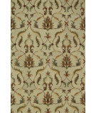 RugStudio presents Loloi Madison Mq-02 Beige Hand-Hooked Area Rug
