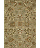 RugStudio presents Loloi Madison Mq-06 Camel Hand-Hooked Area Rug