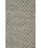 RugStudio presents Loloi Muse Mu-01 Beige Woven Area Rug