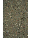 RugStudio presents Loloi Muse Mu-05 Charcoal Woven Area Rug