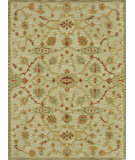 RugStudio presents Loloi Maxwell Mx-03 Beige Hand-Tufted, Best Quality Area Rug
