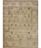 RugStudio presents Loloi Mystique MY-01 Antique Beige Machine Woven, Good Quality Area Rug