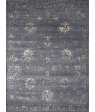 RugStudio presents Loloi Mystique MY-03 Charcoal Machine Woven, Good Quality Area Rug