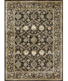 RugStudio presents Loloi Mystique MY-06 Espresso Machine Woven, Best Quality Area Rug