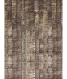 RugStudio presents Loloi Mystique MY-09 Coffee Machine Woven, Good Quality Area Rug