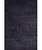 RugStudio presents Loloi Madeline Mademz-19 Charcoal / Multi Machine Woven, Good Quality Area Rug