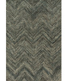 RugStudio presents Loloi Nigel Ng-04 Slate - Multi Woven Area Rug