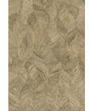 RugStudio presents Loloi Nigel Ng-06 Beige - Multi Woven Area Rug