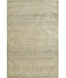 RugStudio presents Loloi Nyla Ny-01 Slate / Gold Machine Woven, Good Quality Area Rug