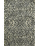 RugStudio presents Loloi Nyla Ny-06 Fog Machine Woven, Good Quality Area Rug