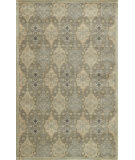 RugStudio presents Loloi Nyla Ny-09 Taupe / Gold Machine Woven, Good Quality Area Rug