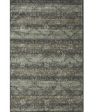 RugStudio presents Loloi Nyla Ny-11 Charcoal Machine Woven, Good Quality Area Rug