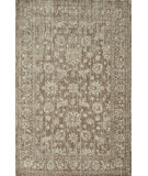 RugStudio presents Loloi Nyla Ny-12 Mocha Machine Woven, Good Quality Area Rug