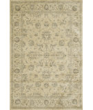 RugStudio presents Rugstudio Sample Sale 92260R Ivory Machine Woven, Good Quality Area Rug