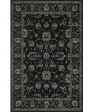 RugStudio presents Loloi Nyla Ny-14 Black Machine Woven, Good Quality Area Rug