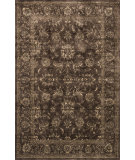 RugStudio presents Loloi Nyla Ny-14 Coffee Machine Woven, Good Quality Area Rug