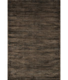 RugStudio presents Loloi Nyla Ny-19 Pinecone Machine Woven, Good Quality Area Rug
