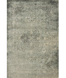 RugStudio presents Loloi Nyla Ny-20 Slate Machine Woven, Good Quality Area Rug