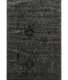 RugStudio presents Loloi Nyla NY-22 Iron Machine Woven, Good Quality Area Rug