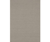 RugStudio presents Loloi Oakwood Ok-05 Gravel Area Rug