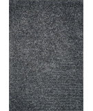 RugStudio presents Loloi Olin Ol-01 Charcoal Area Rug