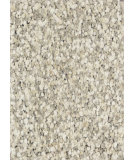 RugStudio presents Rugstudio Sample Sale 93965R Neutral Area Rug