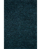 RugStudio presents Rugstudio Sample Sale 93966R Ocean Area Rug