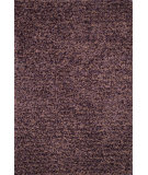 RugStudio presents Loloi Olin Ol-01 Plum Area Rug