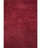 RugStudio presents Loloi Olin Ol-01 Red Area Rug