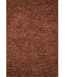 RugStudio presents Loloi Olin Ol-01 Spice Area Rug