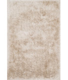 RugStudio presents Loloi Orian Shag Or-01 Beige Area Rug