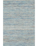 RugStudio presents Loloi Oliver Ov-01 Aqua Area Rug