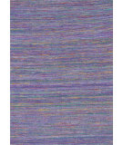 RugStudio presents Loloi Oliver Ov-01 Mulberry Woven Area Rug