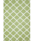 RugStudio presents Loloi Piper Pi-01 Diamond Green Machine Woven, Good Quality Area Rug