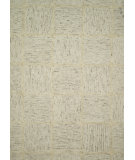 RugStudio presents Loloi Persie Pq-02 Dune Area Rug