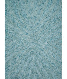 RugStudio presents Loloi Persie Pq-03 Aquamarine Area Rug