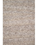 RugStudio presents Loloi Persie Pq-04 Bark Area Rug