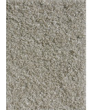 RugStudio presents Loloi Palladium PS-01 Beige Area Rug