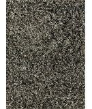 RugStudio presents Loloi Palladium PS-01 Black-Beige Area Rug
