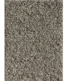 RugStudio presents Loloi Palladium PS-01 Taupe Area Rug