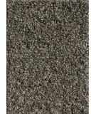 RugStudio presents Loloi Palladium PS-01 Tobacco Area Rug