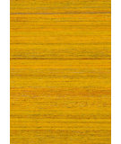 RugStudio presents Loloi Resama Re-01 Goldenrod Woven Area Rug