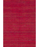 RugStudio presents Loloi Resama Re-01 Ruby Woven Area Rug