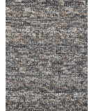 RugStudio presents Loloi Renoir RN-01 Charcoal Woven Area Rug