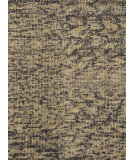 RugStudio presents Loloi Renoir RN-01 Moss - Gray Woven Area Rug