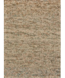 RugStudio presents Loloi Renoir RN-01 Natural Woven Area Rug